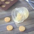 2 Ingredient DIY Cough Drops