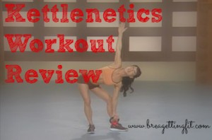 kettlenetics workout review