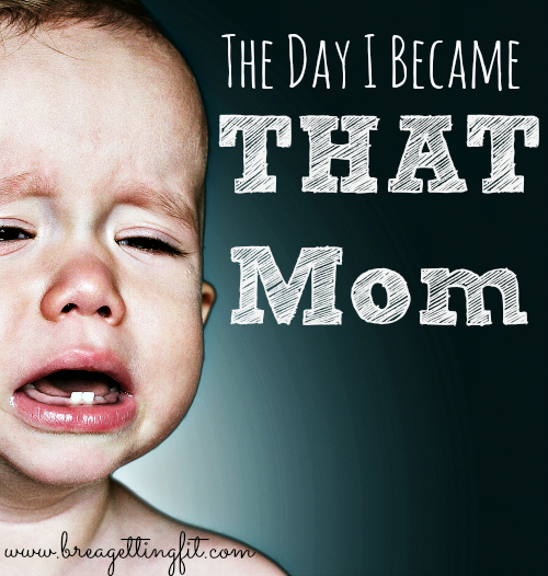 the day i became a mother What happens to a woman's brain when she becomes a mother from joy and attachment to anxiety and protectiveness, mothering behavior begins with biochemical reactions  and day-by-day .