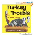 Do you need some ideas for Thanksgiving-themed books? Here are some that we love!