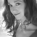 Amy Oestreicher