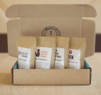 bean box The Best Subscription Boxes for Women