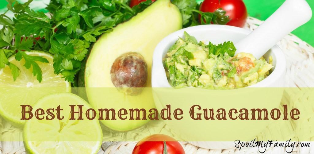 Best-Guacamole-Ever-1024x502