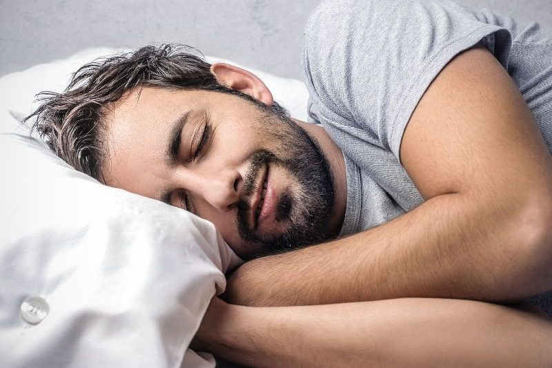 If you have been on the hunt for the Best Fitbit for Tracking Sleep, you have found the right place! We have several options to meet your needs! #sleeptracker #fitbit #tracker #fitness #breagettingfit