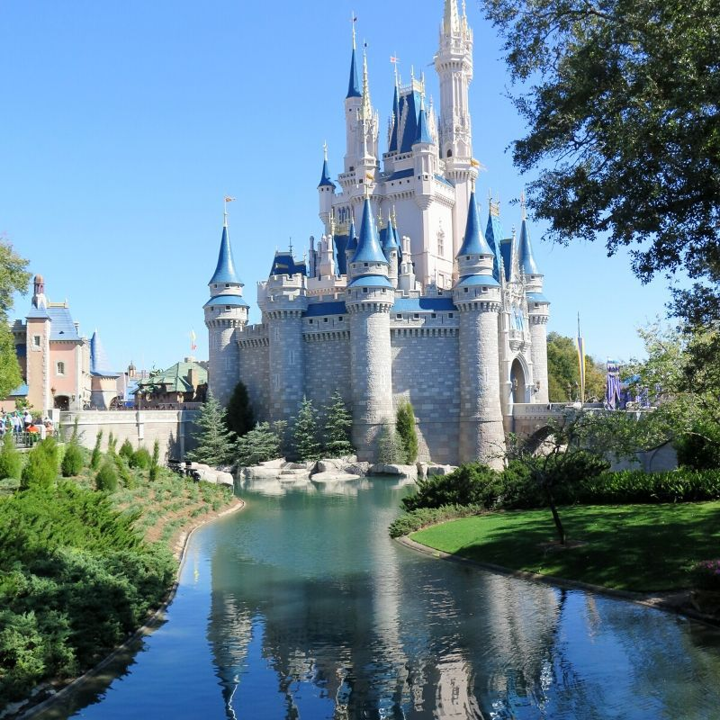 Plan your next trip with these ideas in mind: Frugal Tips for Walt Disney World. You will be able to enjoy your time, even more, knowing you are saving too. #disneyworld #frugal #trip #savemoney #ideas #tips #hacks #breagettingfit