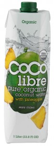 Coco-Libre-Pure-Organic-Coconut-Water-Pineapple-812161010848