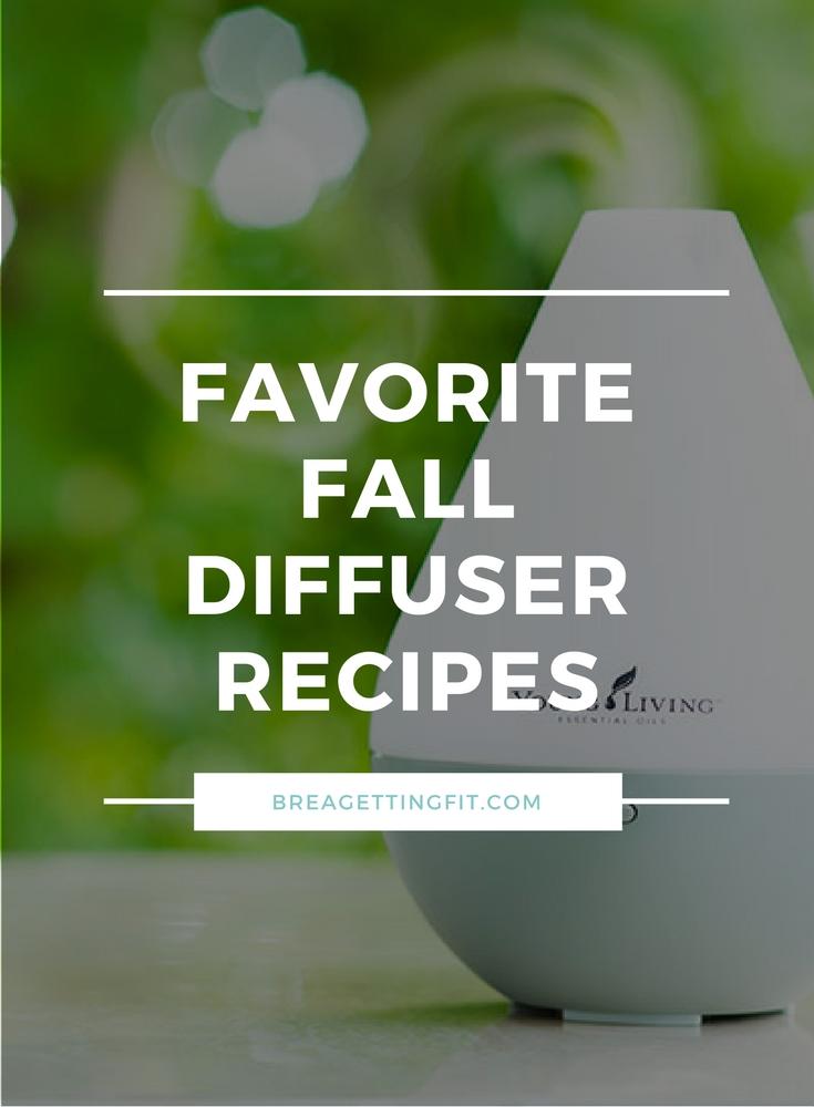 favorite-fall-diffuser-recipes