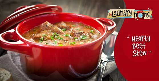 HEARTY-BEEF-STEW_558X284