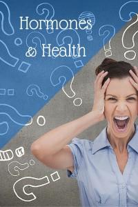 Hormones And Health (1)