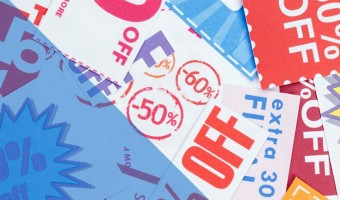 How Coupon Websites Saved The Day