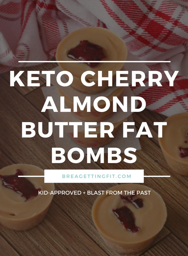 fat bomb recipes