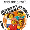 LEGO KidsFest Houston