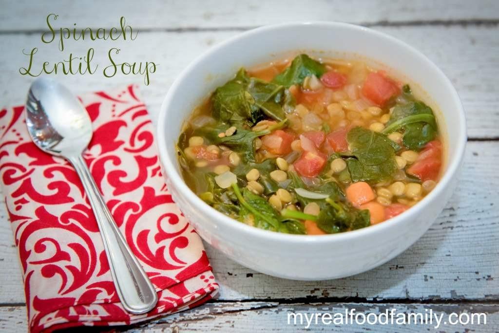 Spinach-lentil-soup-1024x684