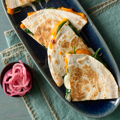 Sweet-Potato-Spinach-Quesadillas-XL