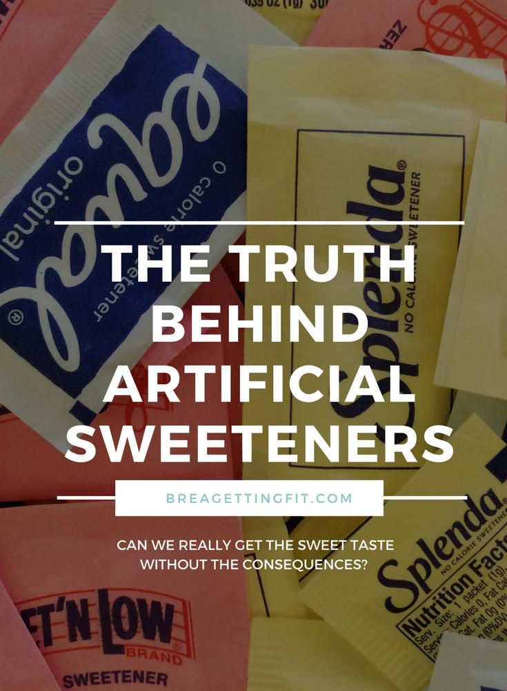 no sugar sweeteners, diet, organic sweeteners, stevia #nocaloriessugarsubstitute #liquidsweetener #stevia