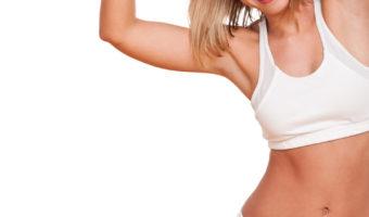 beginner method workout review