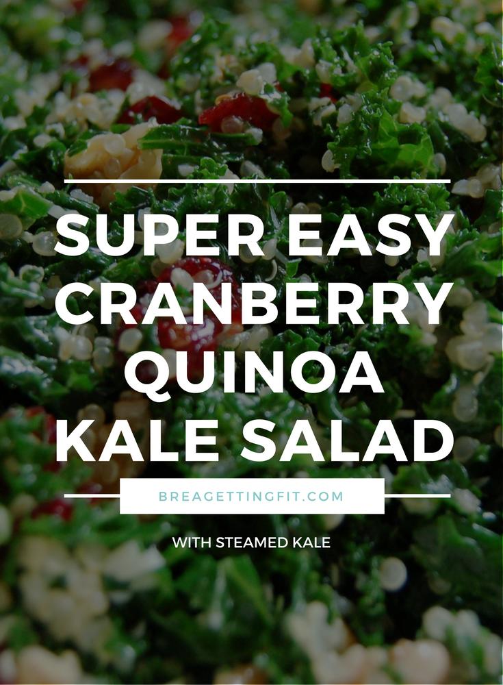 cranberry-quinoa-kale-salad