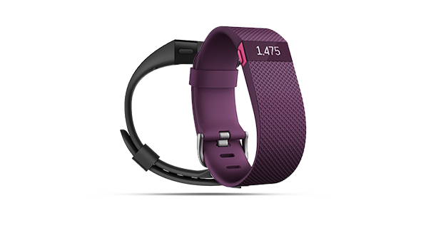 en-INTL-PDP-Fitbit-Charge-HR-Heart-Rate-Activity-Wristband-Black-DHF-01440-Large