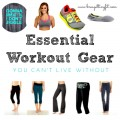 essential-workout-gear-