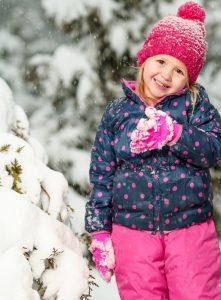 fun stuff to do in the snow