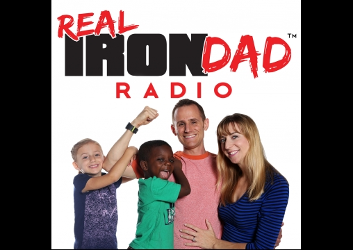 height_360_width_508_overlay_Real_Iron_Dad_Podcast_Icon
