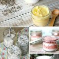 25 All Natural Homemade Body Products You'll Love