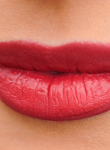 24 DIY Homemade Lip Care Recipes For Silky Smooth Lips