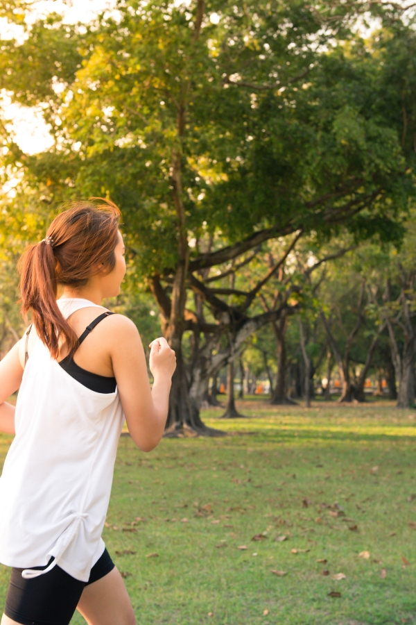 how to find your BMR Why You Should Know Your BMR (Basal Metabolic Rate)