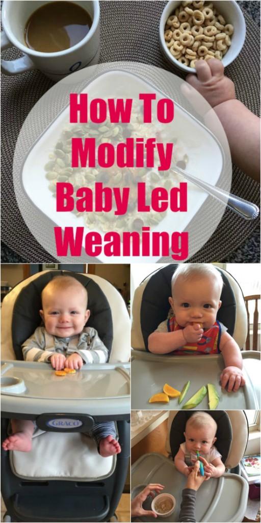 how-to-modify