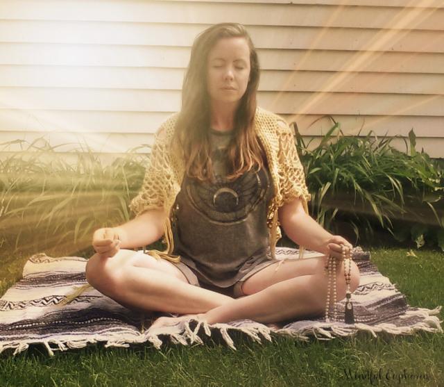 mala-meditation-final