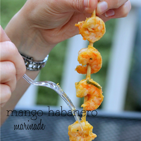 mango_marinade_title