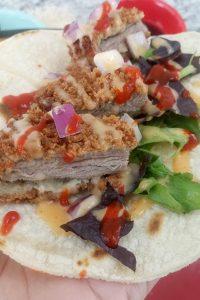 pork street tacos recipe