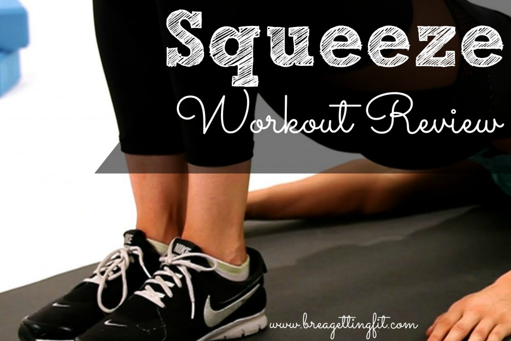 squeeze workout review