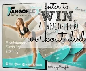 tangoflex contest